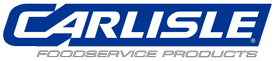 Carlisle-logo