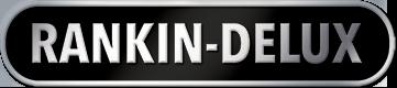 Rankin Deluxe Logo